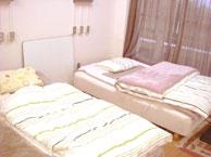 休養室 No.1